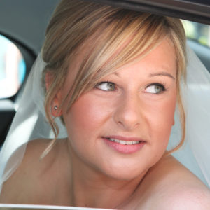 Wedding Photography in Frodsham