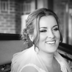 Wedding Photography in the North West
