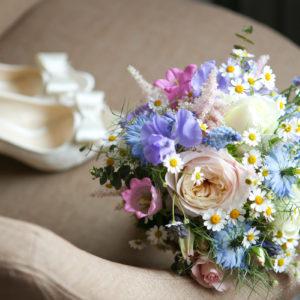 Wedding Photography in Blackburn