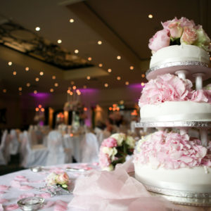 Wedding Photography at Mere Golf Hotel & Spa