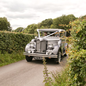 Wedding Photography at The Chimney House Hotel