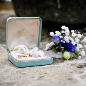 Wedding Photography at Tower Hill