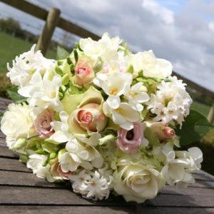 Wedding Photography in Shropshire
