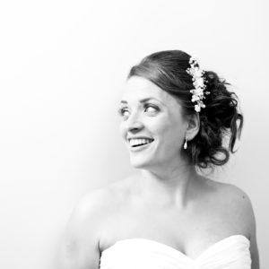 Wedding Photography in Blackburn