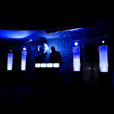 How does the Wedding Photography/ DJ Package Work?